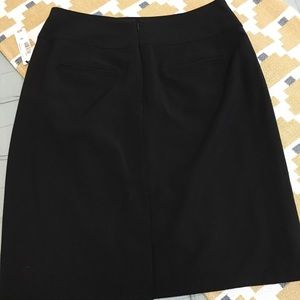Worthington Skirts - Worthington Pencil Skirt